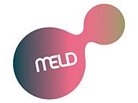 MeldMedia